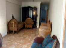 New Apartment of 110 sqm for sale Sidi Beshr