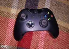 Xbox one 1TP