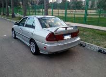 Used 1998 Lancer