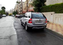 Kia Sportage 2009 for sale in Amman