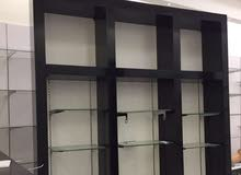 Buy  Cabinets - Cupboards with high-quality specs