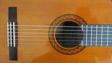 جيتار ياماها yamaha guitar c40
