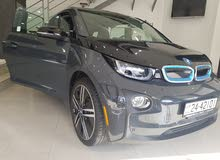 For sale 2015 Grey i3
