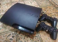 Playstation 3 / بلايستيشن 3