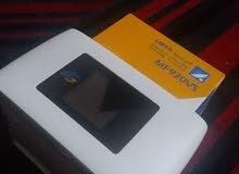جهاز 4G للبيع رصيده 400