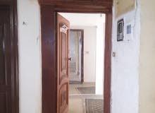 شقه للبيع في مصطفى كامل الإسكندرية