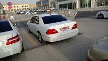 Used 2002 LS