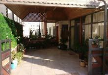 Best price 191 sqm apartment for sale in AmmanUm El Summaq