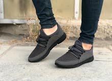 حذاء طبي صناعة تركية