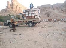عسل سدر(بغيه)رقم1 +عسل مراعي للبيع بسعر جمله التواصل 777110855