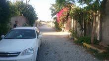 قطعة ارض للبيع بالقرب من سوق زويتة