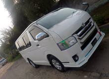 available for pick up and drop service in ksa Riyadh school and hospital and off