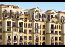 for rent in Dubai Jumeirah Village Triangle apartment