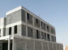 مؤسسه الفهيد للمقاولات العامة ( منطقه القصيم )