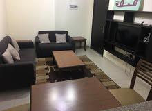 رقم العرض ( 9054 ) شقة سوبر ديلوكس فارغة او مفروشة في منطقة دير غبار 2 نوم مساحة 110 م²