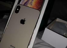 iphone x max 2sim مكرشم