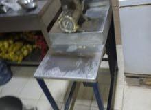معدات مطعم