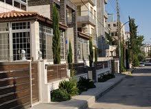 Best price 195 sqm apartment for rent in AmmanUm Uthaiena
