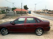 For sale a Used Opel  1997