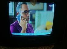 تيلفزيون توشيبا