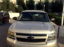 Automatic Chevrolet 2008 for sale - Used - Hawally city
