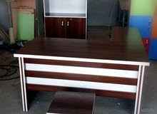 Available with high-ends specs Office Furniture New