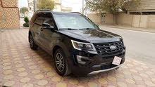 New 2016 Ford Explorer for sale at best price