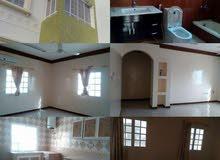 شقه بالعامرات منطقه الخامسه الإيجار Apartment for rent in Amarat