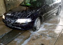 Best price! Opel Vectra 1999 for sale