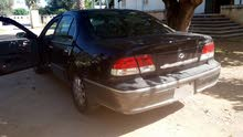 Automatic Black Samsung 2002 for sale
