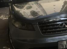 140,000 - 149,999 km mileage Infiniti EX35 for sale