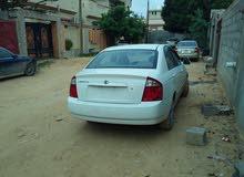 كيا سيراتو 2005 كمبيو عادي