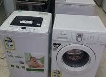 لبيع وشراء جميع الأجهزة الكهربائية مستعمل واجديد الجوال 0542932748