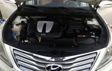Hyundai Azera car for sale 2014 in Baghdad city