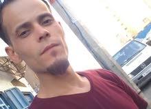 باحث عن عمل في مصراته او طرابلس في بنغازي0924414571