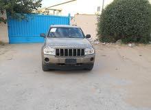 جيب الشيخ زايد محرك 37 السيارة بحالة جيدة جدا للإستفسار 0923341771