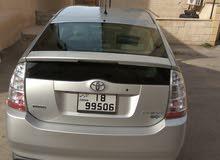 100,000 - 109,999 km mileage Toyota Prius for sale