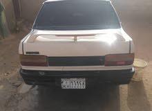 بيجو 405 تاريخ الصنع 1988