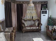 2 rooms 2 bathrooms Villa for sale in BaghdadGhazaliya