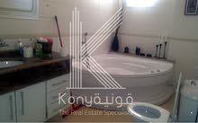 Apartment property for rent Amman - Shmaisani directly from the owner