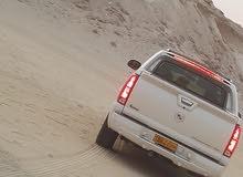 30,000 - 39,999 km Cadillac Escalade 2009 for sale