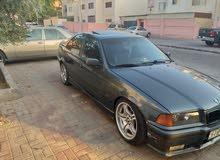 0 km BMW 316 1993 for sale