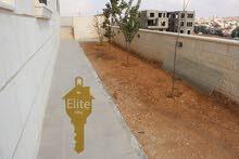 فيلا متلاصقه للبيع في الاردن - عمان - شفا بدران بمساحه 400م