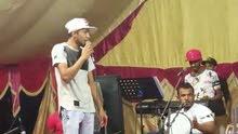 ..تتشرف فرقة النوادر الموسيقية العمانية للمناسبات والاعراس