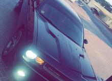 دوج تشالنجر V6 للبيع