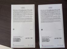 Fixed price iphone XR dual physical Sim 128GB black