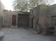 بيت  للايجار في جمهوريه