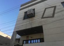 دار ركن للبيع في حي الحسين بغداد