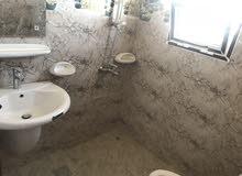 Brand new Villa for sale in SeebMaabila Janoubia