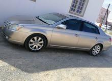 افلون xls موديل 2007 لونه ذهبي تامين عمان والامارات للبيع او البدل مع اي سياره